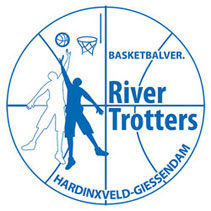 RiverTrotters